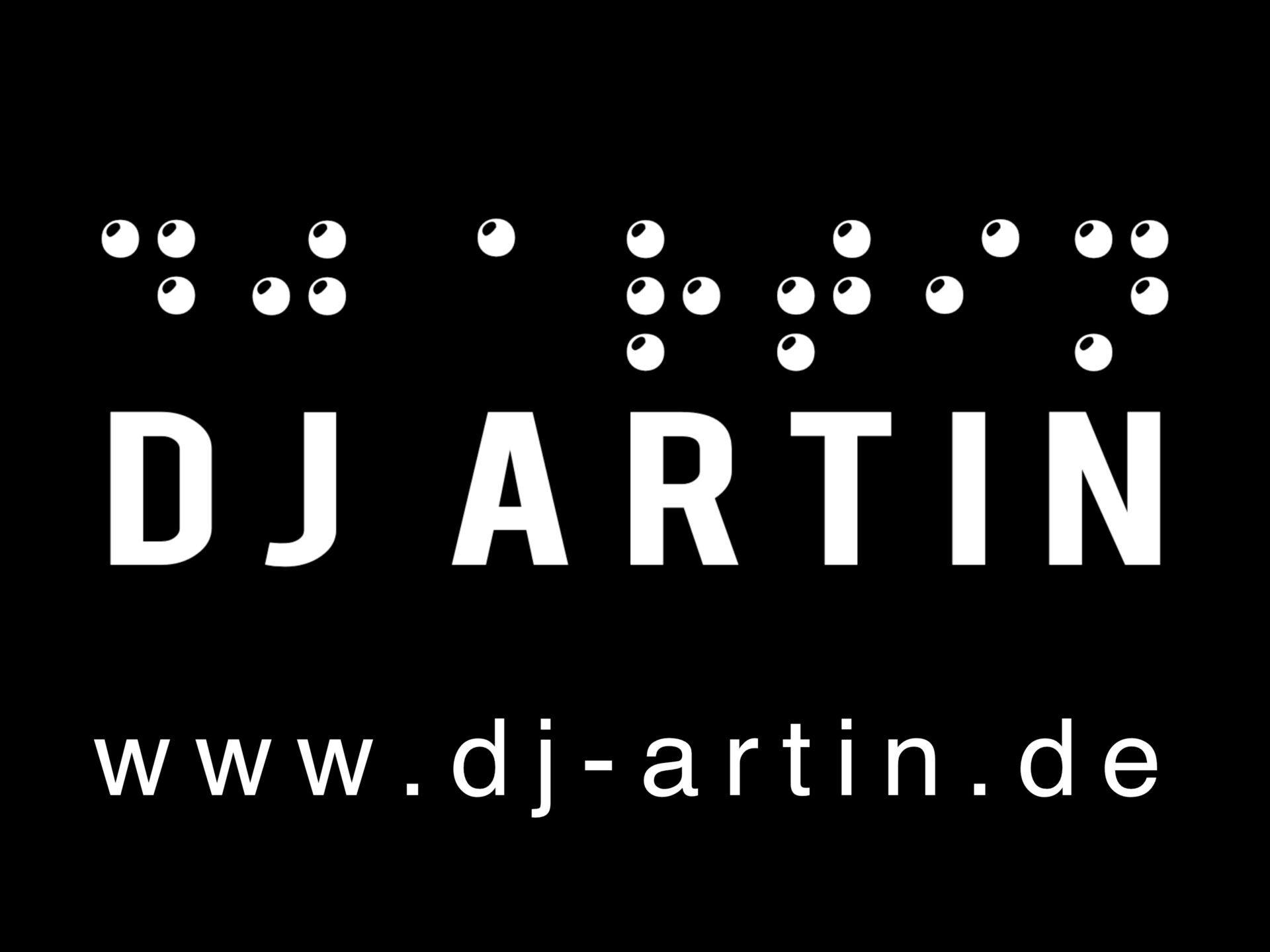 DJ Artin